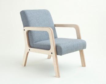 Fotel FRISK R