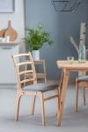 Krzesło RIBBE