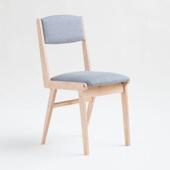 Krzesło DEER