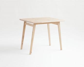 Stół DEER