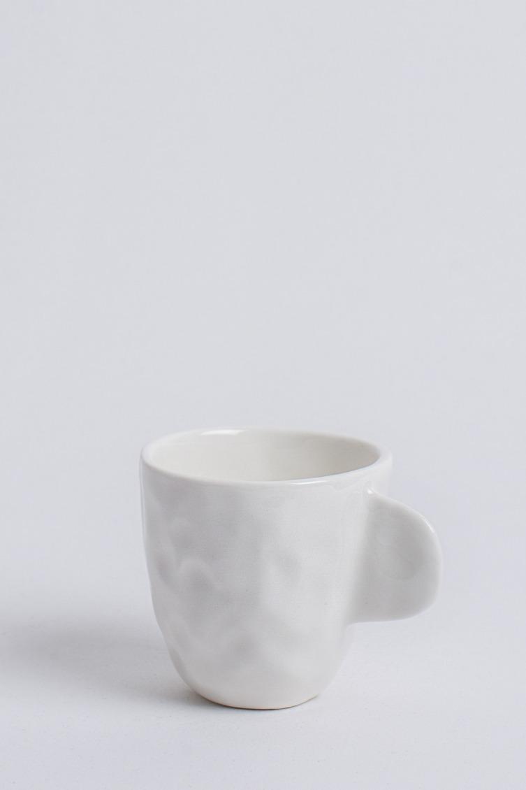 filiżanka do espresso (632 nr 1)