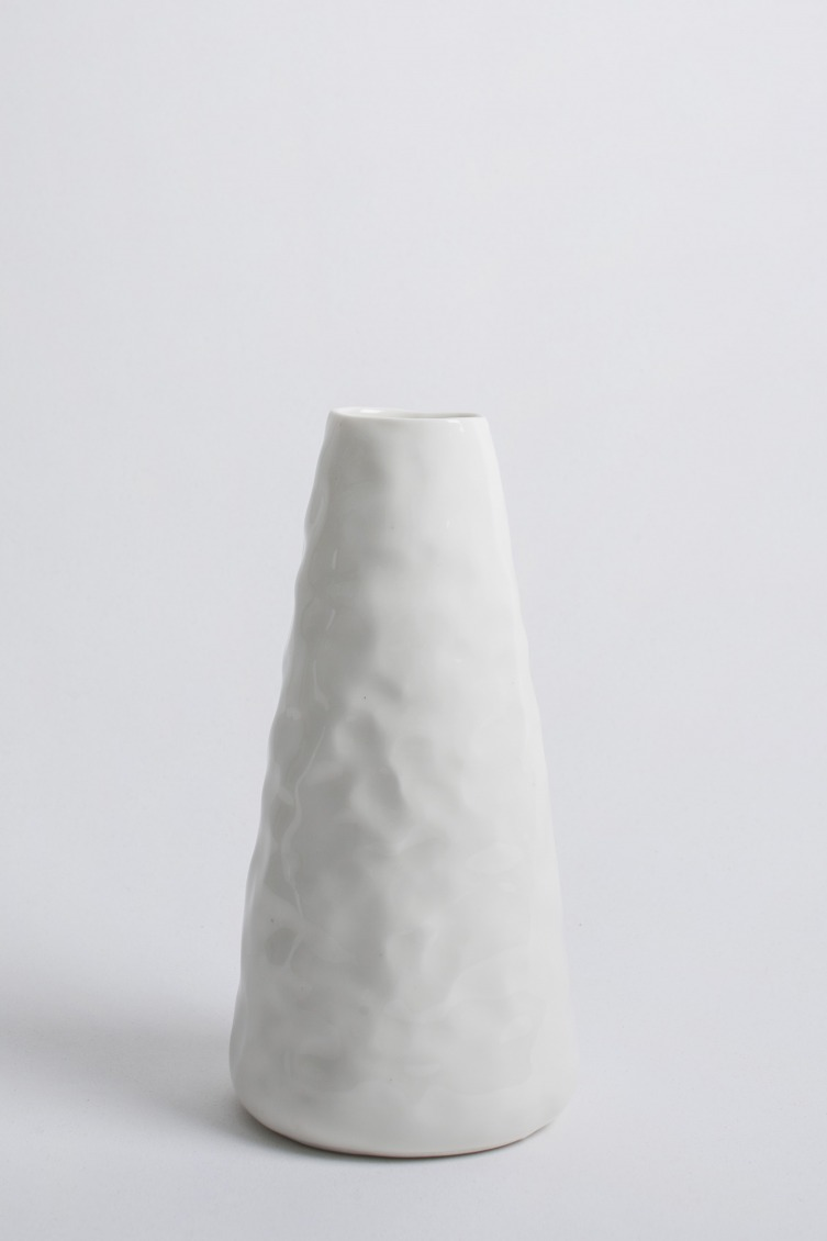 wazon duży (632 nr 9)