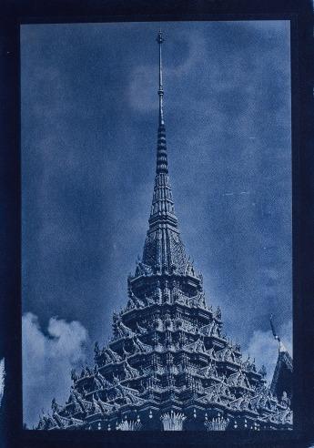 Thai glory 4
