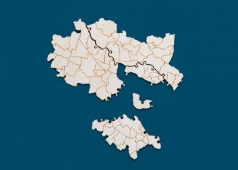 Puzzle Miejskie | WROCŁAW 5