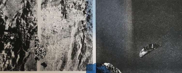 post-rytmy, 5000 m.n.p.m
