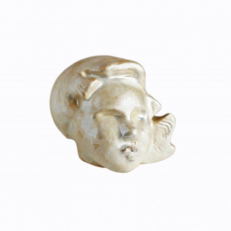 Głowa Perłowa