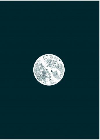 Warszawski księżyc morski