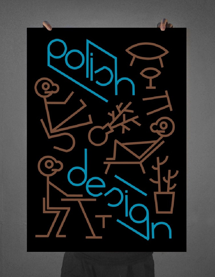 POLISH DESIGN